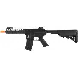 Lancer Tactical LT-14B M4 AEG Rifle w/ 7