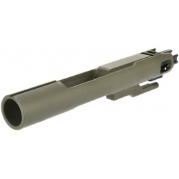 KWA Airsoft  LM4 / LM4C GBB Rifle High Velocity Bolt Assembly