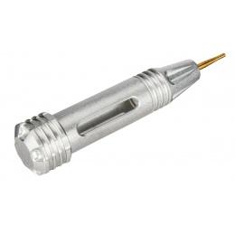 TAGINN Airsoft 12g CO2 Portable
