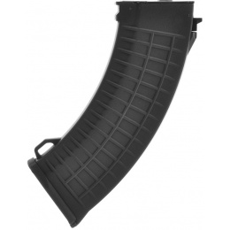 ZVD Arms 550rd Thermold Waffle High Capacity AK47 AEG Magazine