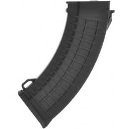 ZVD Arms 150rd Mid Capacity AK47 Airsoft AEG Waffle Magazine