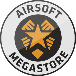 Airsoft Megastore Warranty
