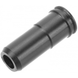 Magic Box High Efficiency POM Air Seal Nozzle for AK series AEG