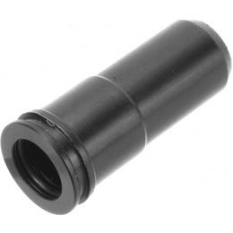 Magic Box High Efficiency POM Air Seal Nozzle for AK series AEG