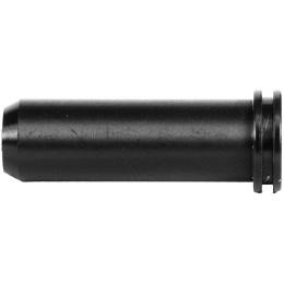 Magic Box High Efficiency POM Air Seal Nozzle for M14 AEG