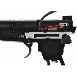 PolarStar Airsoft AK Generation 3 Version 3 Fusion Engine