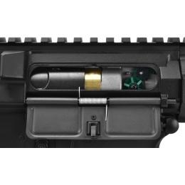 G&G M4 Full Metal 12
