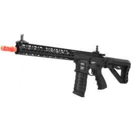G&G Combat Machine CM16 Wild Hog w/ 13.5