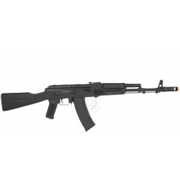 CYMA Airsoft AK-74 Automatic Electric AEG Rifle AK74 CM031