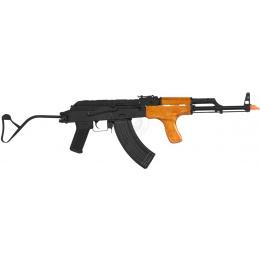 CYMA Romanian AIMS AK Full Metal AEG Airsoft Rifle