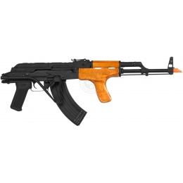 CYMA Romanian AIMS AK Full Metal AEG Airsoft Rifle