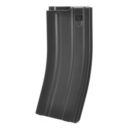 KWA Airsoft RM4 Electric Recoil Magazine For ERG - 3 Pack