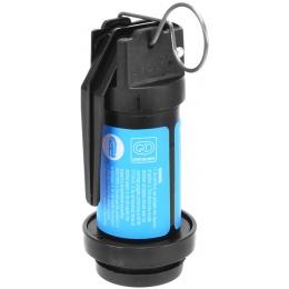 Airsoft Innovations Cyclone Impact Grenade - 140 BBs