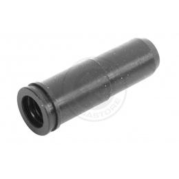 5KU Airsoft AUG Upgrade Air Seal Nozzle w/ Internal O-ring