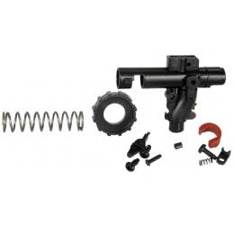 ICS Airsoft G33 AEG Hop-Up Unit Component Accessory Kit