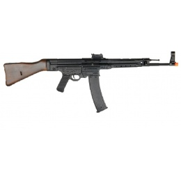 AGM Airsoft MP44 Full Metal Sturmgewehr StG-44 WWII Rifle