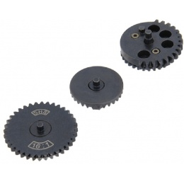 Lancer Tactical 16:1 Super High Speed Gear Set for V2 / V3 Gearbox