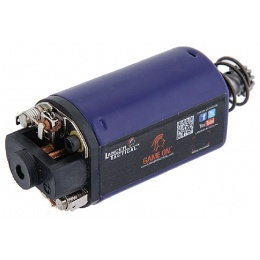 Lancer Tactical Airsoft AEG High Speed Short Type Version 3 Motor