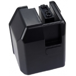 A&K 5000 Round High Capacity Box Magazine for M4 / M16 Series AEG