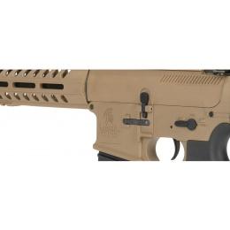 Lancer Tactical Airsoft M4 Multi-Mission AEG w/ 10.5