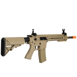 Lancer Tactical Airsoft M4 10