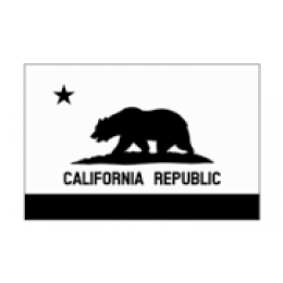 California Compliance Upgrade