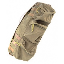 AMA Urban Assault MOLLE