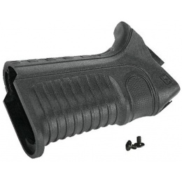 ICS Airsoft SIG MTS Module Tactical System Motor Grip - BLACK