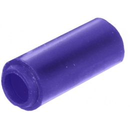 UK Arms Airsoft AEG 50° Hop-up Rubber Bucking - PURPLE