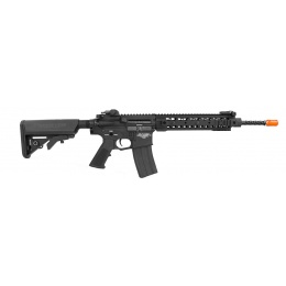 Knight's Armament M4 AEG Tactical 10.5