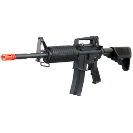 A&K Airsoft M4A1 Carbine PTW AEG Assault Rifle