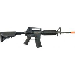 A&K Airsoft M4A1 Carbine PTW AEG Assault Rifle