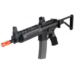 A&K Airsoft M4 GR-300 AEG Rifle w/ Folding Stock - SHORT VERSION