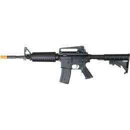 JG Airsoft M4A1 Carbine AEG Rifle w/ Metal Gearbox