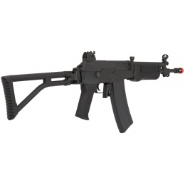 CYMA Airsoft Galil SAR Full Metal AEG Rifle w/ Battery and Charger