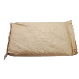 ICS Airsoft 0.20g Quality AEG BBs Rice Bag - 55 lbs