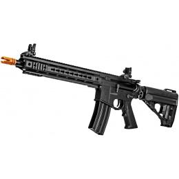Vega Force Company Airsoft VR16 AEG Full Metal Gen 2 Saber Carbine