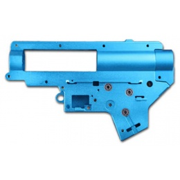 AMA Airsoft Version 2 QD Gearbox Shell w/ 8mm Bearings