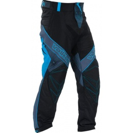 Valken Redemption Vexagon Tactical BDU Pants - TWIN-TONE BLUE