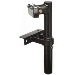 Valken Gun MountFits - Parts and Upgrades - Marker Accessory