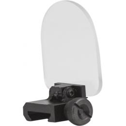 Valken Airsoft V Tactical Rail Mounted Sight Protector Kit