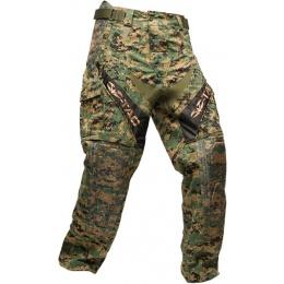 Valken V-TAC Zulu  BDU Pants - MARPAT