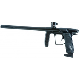 Valken Proton LE Paintball Marker - Black Dust / Blk