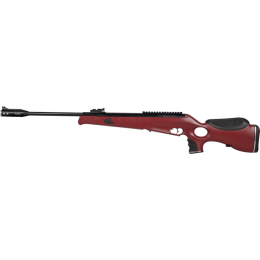 Valken .22 Caliber Retay X135 Break Barrel Cocking Air Rifle – FERRARI RED