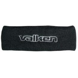 Valken Tactical Moisture-Wicking Gear Sweatband - BLACK