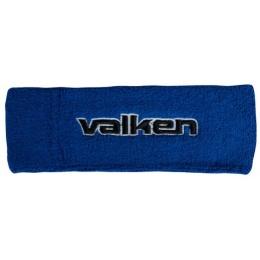 Valken Tactical Moisture-Wicking Gear Sweatband - ROYAL BLUE