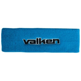 Valken Tactical Moisture-Wicking Gear Sweatband - TURQUOISE