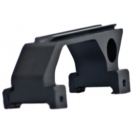 Valken V-TAC SW-1 Sight Rail Airsoft Rail Systems - Fixed