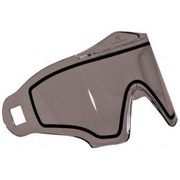 Valken Annex Thermal Upgrade Safety Gear Goggle Lens - SMOKE