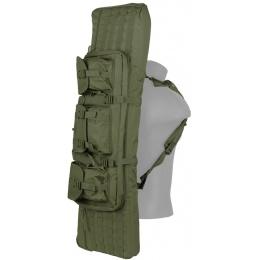 Lancer Tactical 42